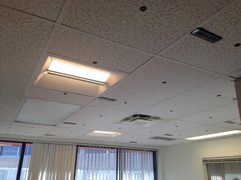 rensselaer installs first of its kind smart lighting