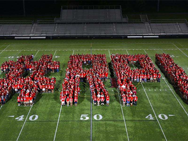Rpi Academic Calendar 2020 Rensselaer Polytechnic Institute To Welcome Class of 2020 to
