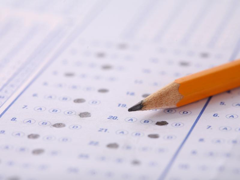 Rensselaer Adopts Test-Optional Admissions Policy For the Coming Year