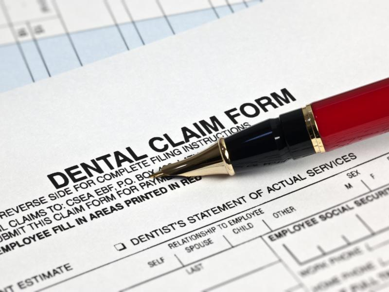 Medicaid Expansion of Dental Care Can Increase Access